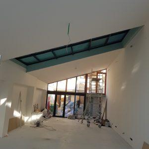 dan-stoica-renovation-travaux-15