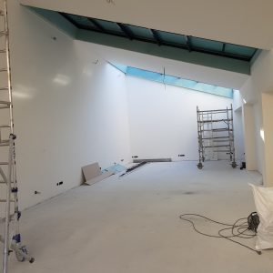 dan-stoica-renovation-travaux-16