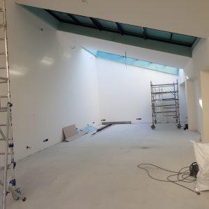 dan-stoica-renovation-travaux-16