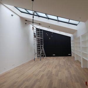 dan-stoica-renovation-travaux-17