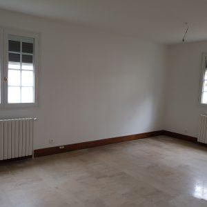 dan-stoica-renovation-travaux-35