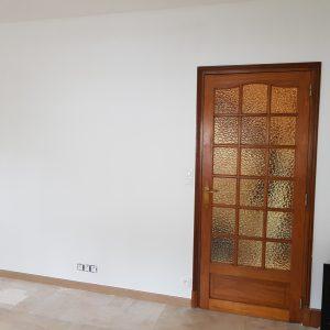 dan-stoica-renovation-travaux-36