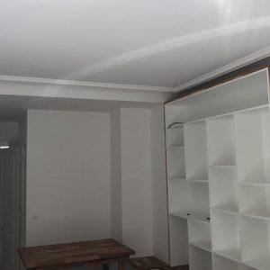 dan-stoica-renovation-travaux-39