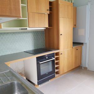 dan-stoica-renovation-travaux-40